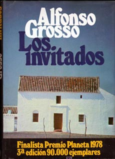 alfonso-grosso2