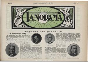 Panorama 0